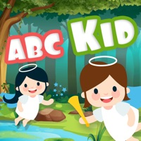 Codes for ABC Kid Edu: Jigsaw & Coloring Hack