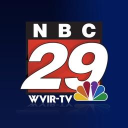 NBC29 News