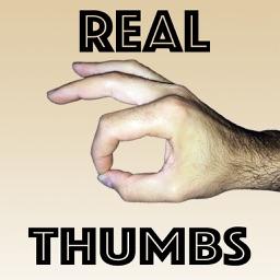 Real Thumbs