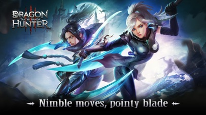download Taichi Panda 3: Dragon Hunter apps 4
