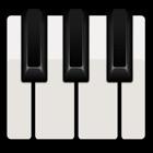 ピアノ HD icon