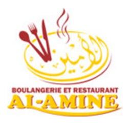 Al-Amine