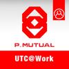 UTC@Work