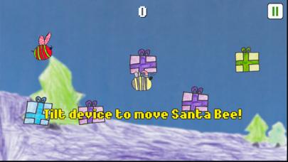 Beetastic Screenshot 1