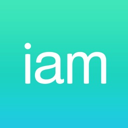 "Profile card exchange ""iam"""