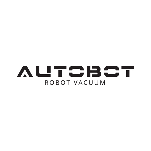 Robotmaker iOS App