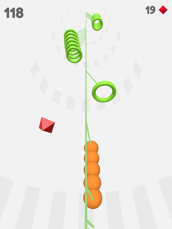 Rope Slide screenshot 7