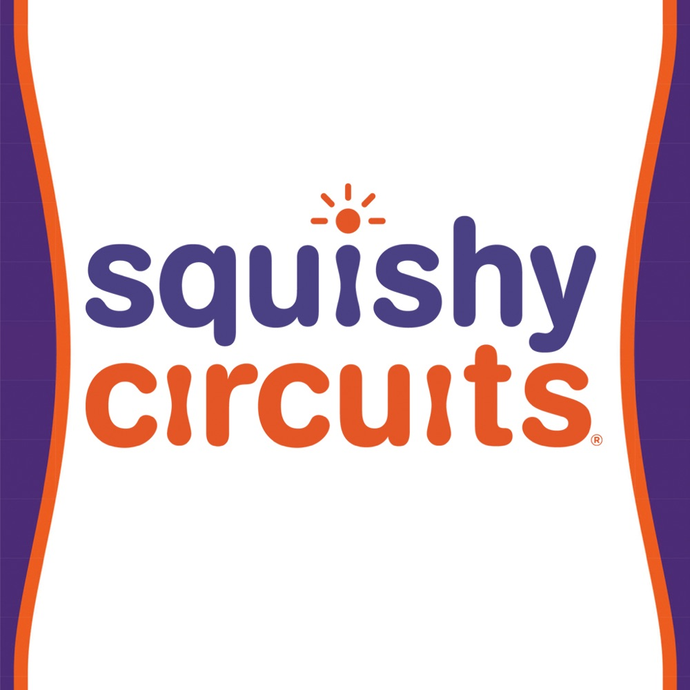 Squishy Circuits App Mobile Apps Tufnc How To Make And Batteries Dough