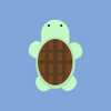 download Timmy The Turtle Stickers