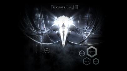 Screenshot 1 EXAELLA