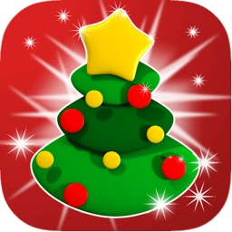 A Christmas Holiday Match Game - Fun with Family and Friend for the Christmas Holiday Season!
