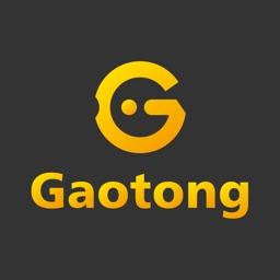 Gaotong Smart Life