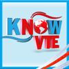 KnowVTE