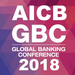 AICB Banking Conference 2018