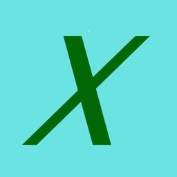 X-Stitch App