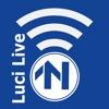 RTV Noord LUCI - iPhoneアプリ