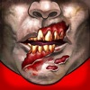 Zombify — Turn yourself into a Zombie