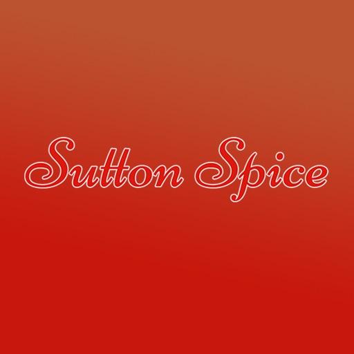 Sutton Spice Ashville
