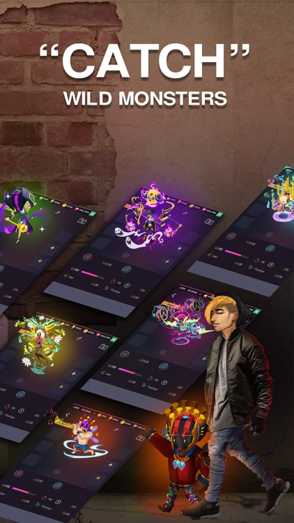 Beat Fever: Music Tap Rhythm Game screenshot-3