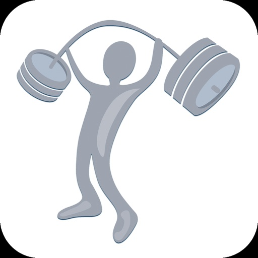 Verve Gyms