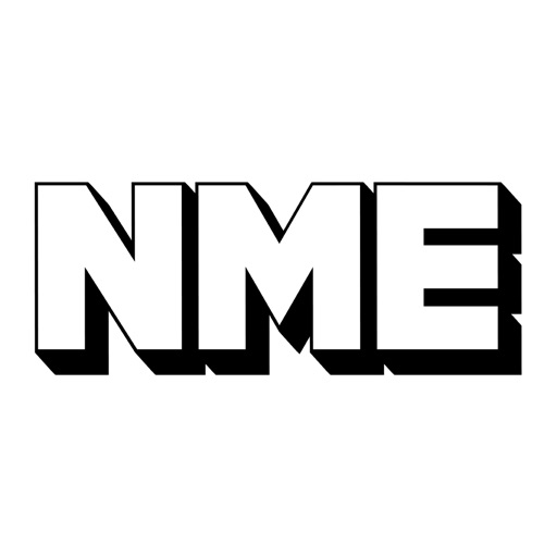 NME Magazine North America