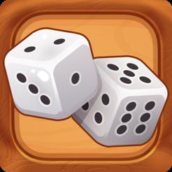 Next Backgammon | Kostenloses Backgammon Spiel