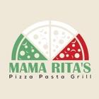 Mama Rita Colchester Ltd icon