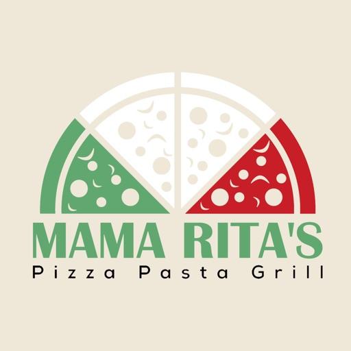 Mama Rita Colchester Ltd