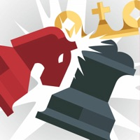 Codes for Chezz: Play Fast Chess Hack