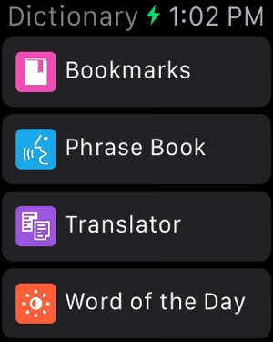 Malay Dictionary On The App Store