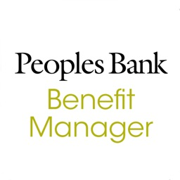 Peoples Benefit Manager