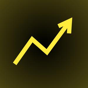 Crypto Currency Widget app