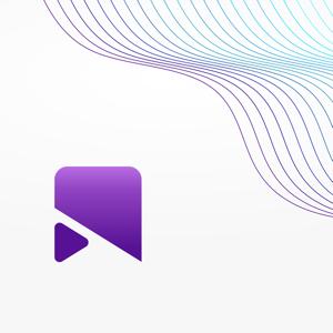 Current - Music, Video & Radio Lifestyle app