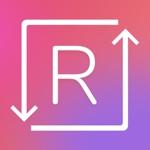 Hack Regrammer - Instagram reposter