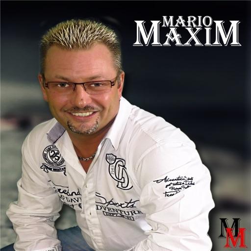 Mario Maxim