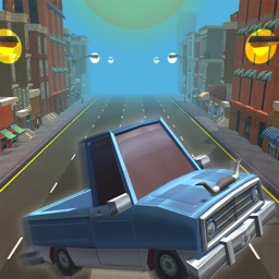 Clash Master - Racing Games