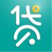 82.谊入贷-小额贷款借钱贷款软件