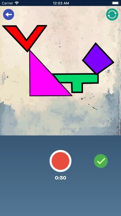Block Talk screenshot-4