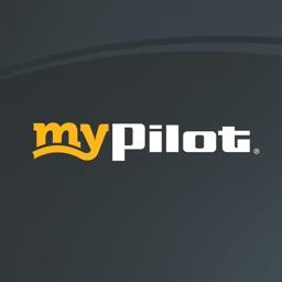 myPilot - Pilot Flying J