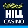 William Hill Casino - iPadアプリ