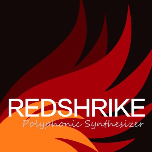 Redshrike Synthesizer