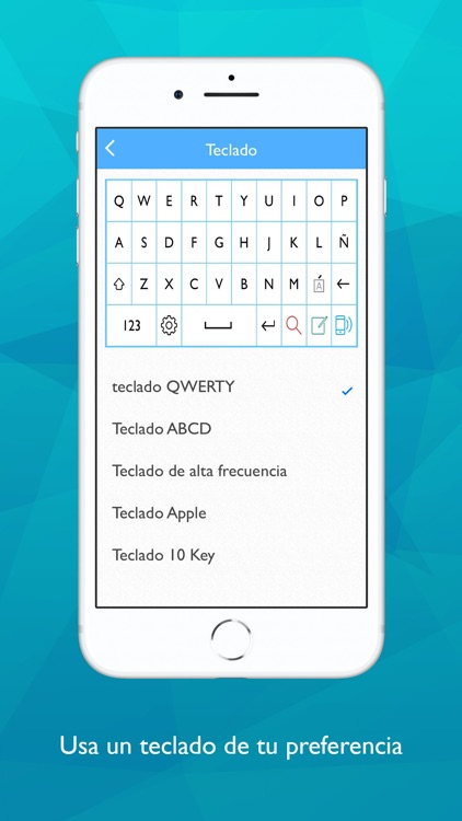 Predictable Español screenshot-4
