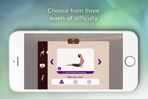 Yoga for Asthma - náhled