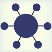 见缝插针—单机小游戏大作战app