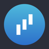 BitTrack - Crypto Tracker