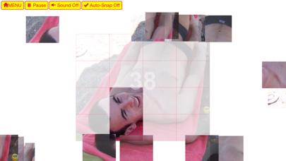 Gay Puzzle Game & Gay Chat screenshot three
