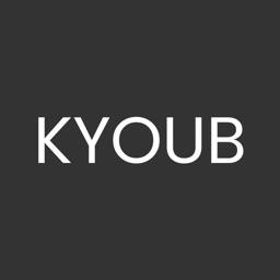 Kyoub Driver