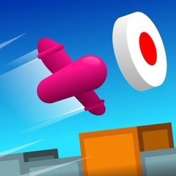 FlyFly!