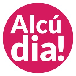Experience Alcúdia Tour available in 6 languages