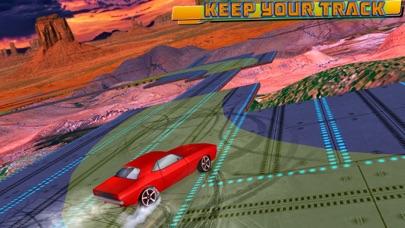 Drift Driver Dash screenshot three